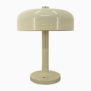 Mid-Century Table Lamp by Napako, 1970s