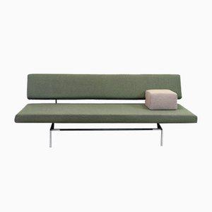 BR02 Sofa by Martin Visser for Spectrum