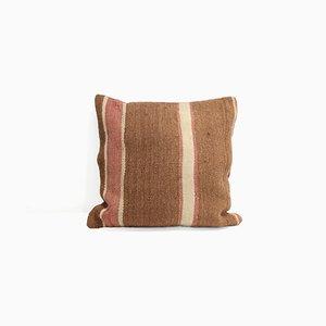 Moroccan Berber Stripe Cushion