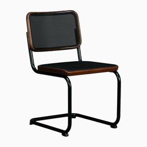Thonet S 32 N Cantilever Chair