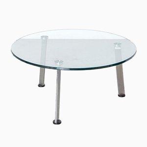 Table Basse Decision Pelikan de Fritz Hansen