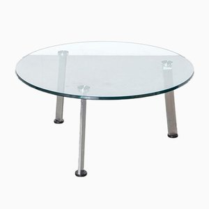 Tavolino da caffè Decision Pelikan di Fritz Hansen