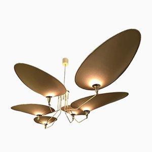 2020 Spider Lamp by Diego Mardegan