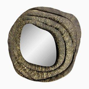 Mirror Puddle Round
