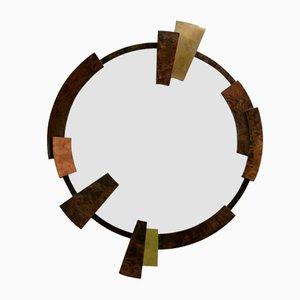Spiegel Kandinsky