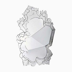 Palacio de los espejos