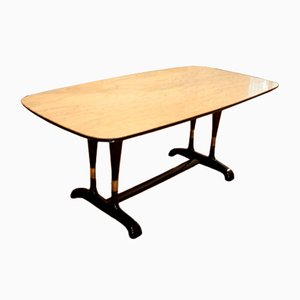 Table by Vittorio Dassi