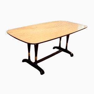 Tisch von Vittorio Dassi