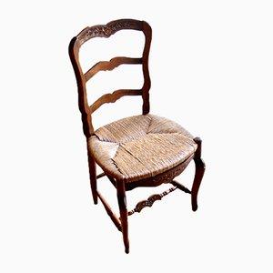 Provenzalischer Stuhl