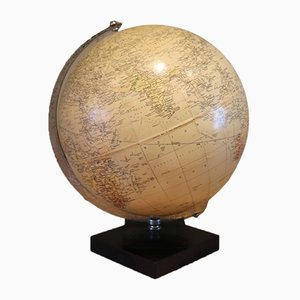 Challange Globe from Philips