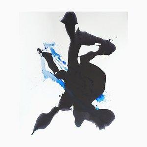 Mégui Sanchez, OLX440, French Contemporary Artwork, 2020