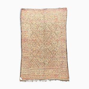 Berber Boujaad Teppich