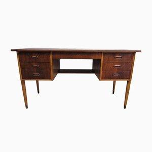 Schreibtisch, Dänemark, 1960er