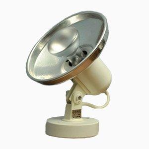 Wandlampe von Elenco