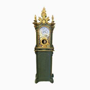 Reloj regulatorio de Kienzle International