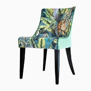 Amy Chair from Art Casa