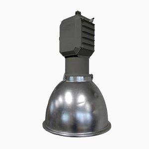 Soldi e Scatti Industrial Lamp, 1960s