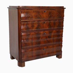 Biedermeier Dresser, 1850s