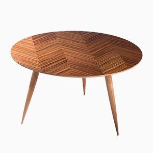 Tavolino da caffè Zebva di Futuro Studio