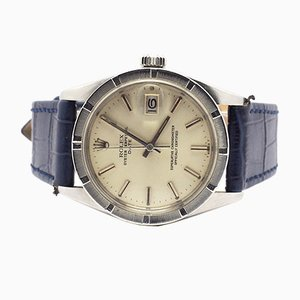 Oyster Date Ref 1500 Watch from Rolex