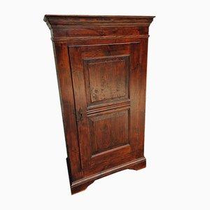 Antique Cabinet in Pine, 19th Century