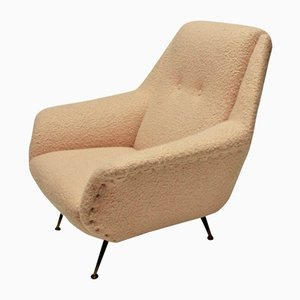 Armchair by Gio Ponti, 1950s