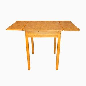 Frankfurter Extendable Kitchen Table, 1930s