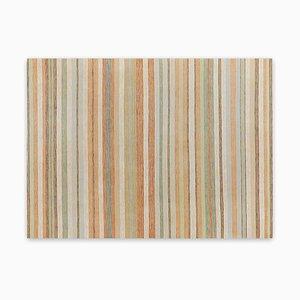 Untitled 769, Pittura astratta, 2021