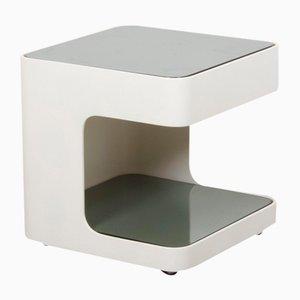 Side Table by Marcello Siard for Collezione Longato