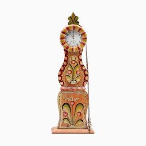 Miniatur Mora Clock