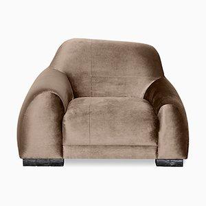 Borneo Single Sofa von Covet Paris