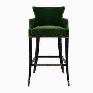 Dukono Bar Chair from Covet Paris