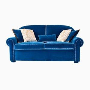 Comfort Sofa from Art Casa