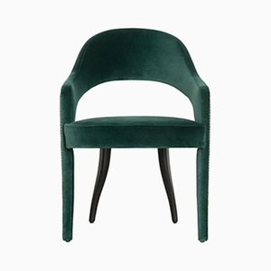 Land Dining Chair from Covet Paris