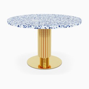 Cary Dining Table from Covet Paris