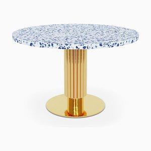 Tavolo da pranzo Cary di Covet Paris