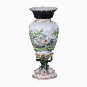 Vase from Hutschenreuther Hohenberg