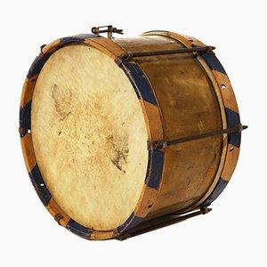 19th Century Drum