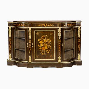 Napoleon III Dresser