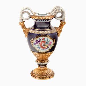 Vase from Meissen, 1924-1934