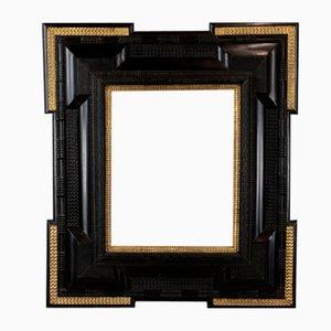 Dutch Frame