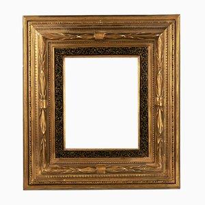 Classical Frame