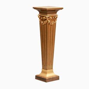 Pedestal or Column