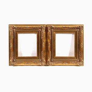 Frames, Set of 2