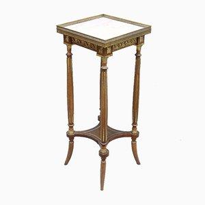 Tavolo in stile Luigi XVI