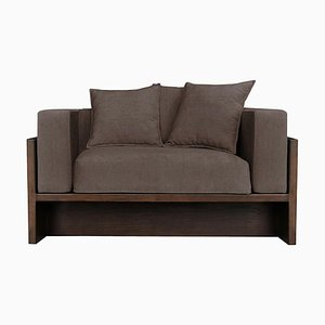 Chaplin Armchair by Collector