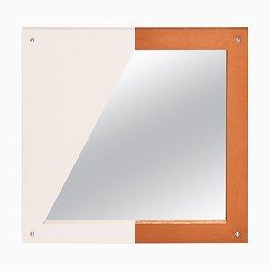 Mold Spiegel I von Theodora Alfredsdottir