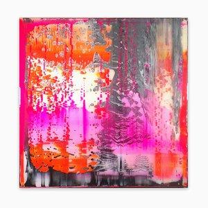 Mark Rothko, Abstraktes Gemälde, 2021