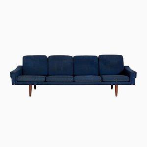 Four-Seater Sofa