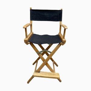 Klappbarer Sessel